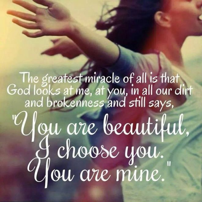 you-are-beautiful-i-choose-you-religious-quotes-sayings-pictures